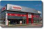 Toyota recompenseaza Toyota Focsani cu Premiul European pentru Satisfactia Consumatorului