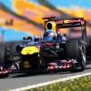LIVE: Marele Premiu de Formula 1 al Turciei
