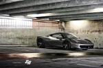 Ferrari 458 Italia Zeus de la SR Project