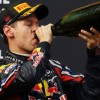 Analiza MP Turcia: Vettel... si restul lumii