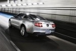 Ford anunta pachetul Mayhem pentru Mustang V6