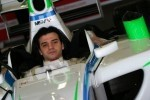 EXCLUSIV! Interviu Mihai Marinescu: Romania va avea un pilot in Formula 1