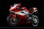Cea mai puternica motocicleta