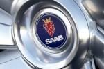 Afacerea dintre Saab si Hawtai a cazut