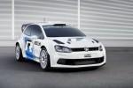Volkswagen Polo R, zvon sau realitate?