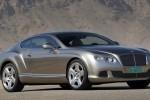 Unul din patru Bentley vandute ajunge in China