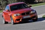 BMW M1, un produs de productie limitata