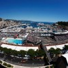 Duminica, ora 15, LIVE: MP de Formula 1 Monaco