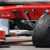 Massa: FIA ar trebui sa-i dea o lectie lui Hamilton