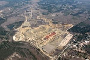 Calendarul 2012 din Formula 1 va avea 21 de curse