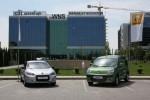 Renault face primul pas pentru ZERO EMISII în România