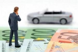 Taxa  auto se reduce!