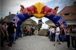 Red Bull Romaniacs porneşte pe urma dacilor
