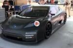 Nissan Leaf Nismo RC la