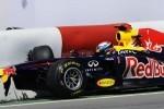Mercedes domina primele antrenamente din Canada