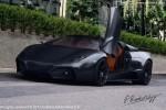 Arrinera Automotive a prezentat conceptul Venocara