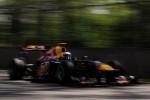 Vettel: Nu ne mai permitem probleme cu sistemul KERS