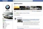 BMW, cel mai bun brand în comunicarea pe Facebook