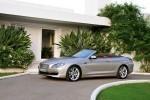 Divizia de automobile rulate BMW Group, BMW Premium Selection, din 17 iunie în România