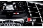 ZVON: Audi pregăteşte versiunile S6/RS6, S7 şi S8