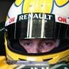 EXCLUSIV! Interviu cu Luiz Razia, pilot de rezerva al echipei Lotus