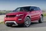 """ZVON: Range Rover preocupat de """"Grand"""" Evoque"""