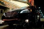 VIDEO: Spotul Chrysler 200 - câştigător a 5 premii la Cannes