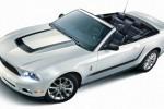 Ford  Special Edition Mustang V6 Sport – ediţie limitata pentru Japonia