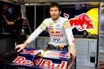 Horner: Webber va ramane la Red Bull