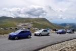 Întâlnirea naţională Club Mazda a ajuns la a treia ediţie
