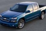 Peste 7500 camionete si SUV-uri chemate in service pentru remedieri
