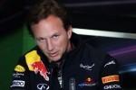 Horner: Red Bull este dezavantajata la Silverstone