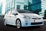 Toyota declara ca  vanzarile Prius din Statele Unite vor depasi  vanzarile din 2010