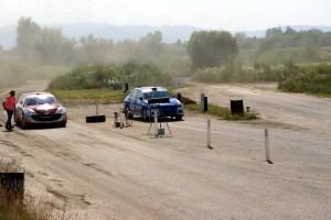 Incident in Raliul Sibiului- anularea PS 11 !