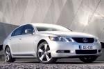 Lexus pierde primul loc  la vanzari în SUA, dupa un deceniu