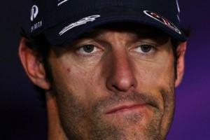 Horner: O sa am o discutie privata cu Webber