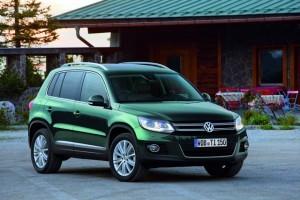 VW a anuntat vanzari record in prima jumatate a anului: peste 2,5 milioane unitati