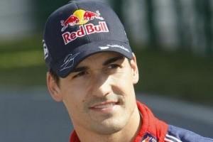EXCLUSIV! Interviu cu Dani Sordo, pilot WRC