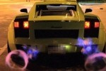 VIDEO: Underground Racing Gallardo scuipa flacari