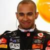 Hamilton: Am subestimat masina