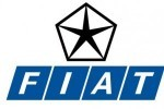 Chrysler aduce profituri mai mari decat Fiat!