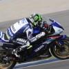 EXCLUSIV! Interviu cu Cal Crutchlow, pilot in Moto GP