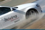 VIDEO: Audi Driving Experience