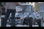 Noul Audi Concept Car
