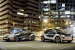 Viitoarele BMW i4 si i5 vor pune accentul pe accesibilitate