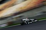 Williams: 2012 va fi primul pas spre un viitor stralucit