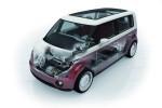 Volkswagen ia in calcul producerea Bulli