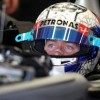 EXCLUSIV! Interviu cu Sam Bird, pilotul care i-ar putea lua locul lui Schumacher in Formula 1