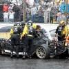Todt: Nu exista probleme de securitate la Interlagos