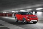 Land Rover si Jaguar tintesc piata din SUA